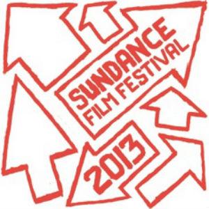 sundance pic - 2013 logo