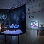 042.STEDELIJK MUSEUM-MIKE KELLEY 2012.PH.GJ.vanROOIJ