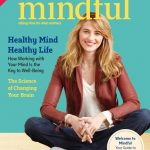 Cover_Mindful