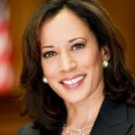 crop_Kamala_Harris_Official_Attorney_General_Photo