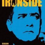 ironside