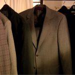 BNS_Suit
