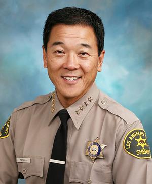 Paul Tanaka (blogs.kcrw.com)