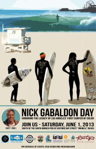 NickGabaldonDay-EventPoster-2013