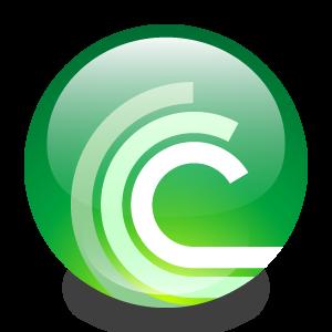 BitTorrent 7.8.1 Build 29813 Tr -Katılımsız