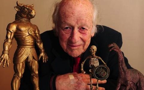 ray-harryhausen
