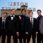 The Entourage feature film is among the projects to receive state tax credits this year.