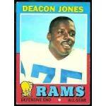 deacon3