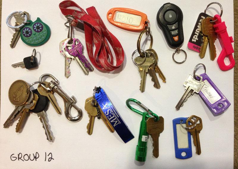 keys-12.original