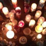 vigillights