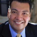 State Sen. Alex Padilla