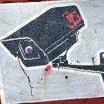 surveillancecam