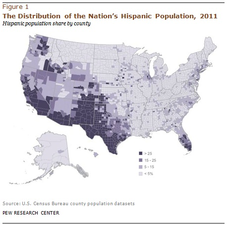 Pew_Hispanic_Report
