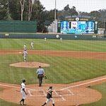 UCLA_baseball_2013