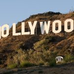 Photo of The Hollywood Sign by Eugene Wei via Flickr/CC.