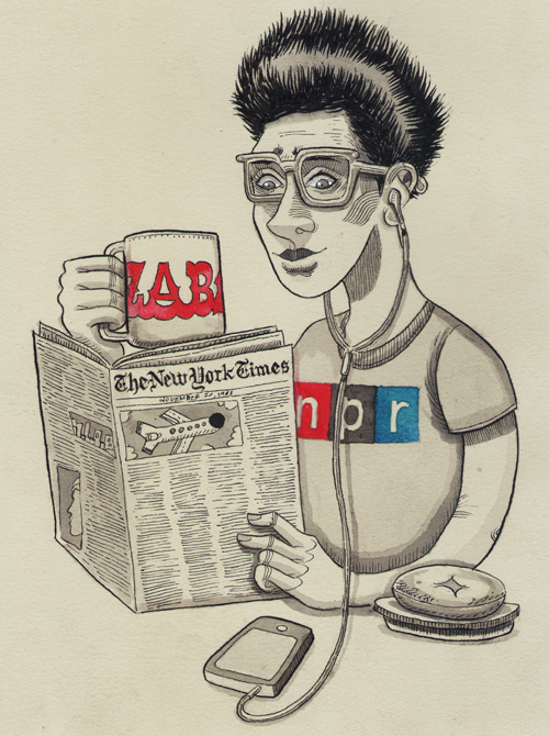 Jewish_Art_Will_Deutsch_liberal_new_york_times