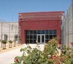 facility_CaliforniaCity