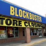 blockbuster-store-closing