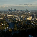 Los Angeles is a city of 10 million, but who really gets things done? (Photo: Mike Finkelstein/ Flickr/ Creative Commons)