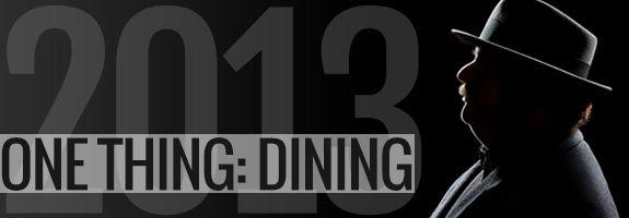 OneThing_Dining