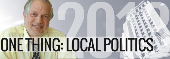 OneThing_Local-Politics