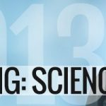 OneThing_Science