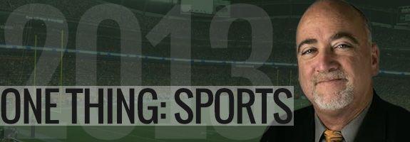 OneThing_Sports