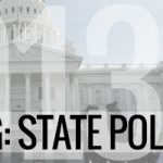 OneThing_State-Politics