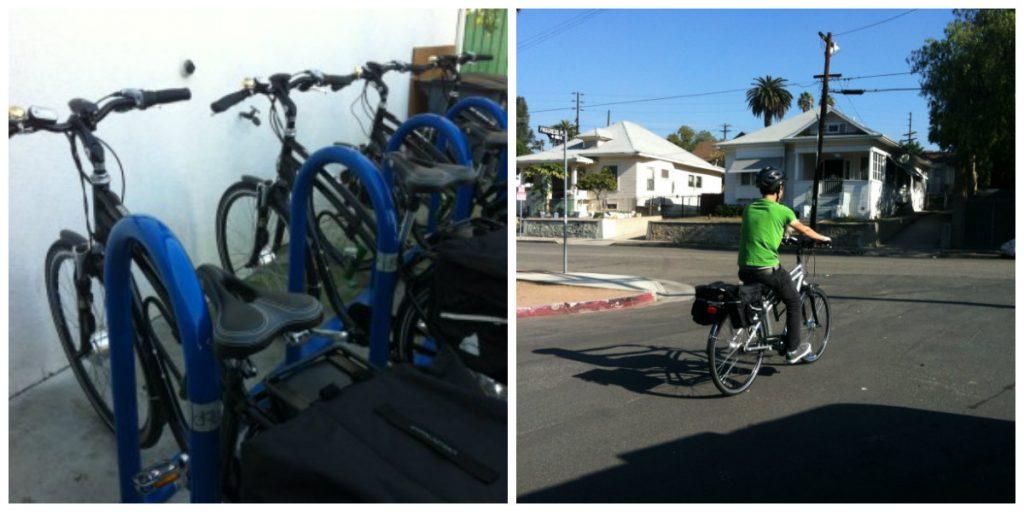 collage_biking