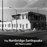 northridge-earthquake (1)