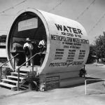 Colorado_Aqueduct_publicity_booth_1930
