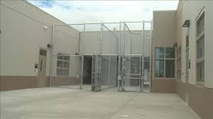 stocktonprison