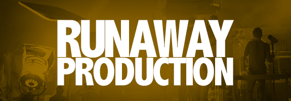 Runaway Production