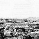 ZANJAMADRE-1863