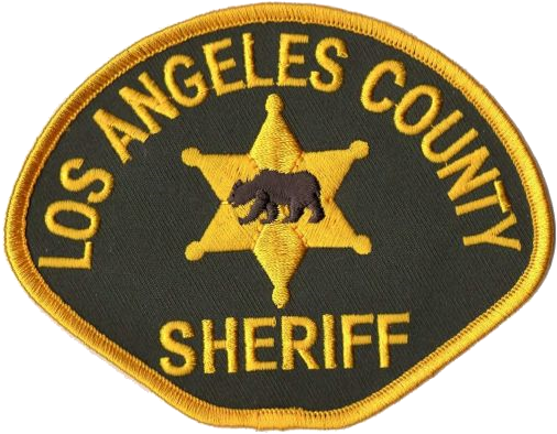 Patch_of_the_Los_Angeles_County_Sheriff's_Department