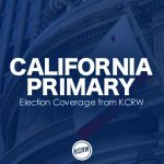 california-primary-612x612