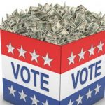 US-elections-money
