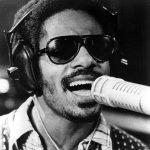 640px-Stevie_Wonder_1973