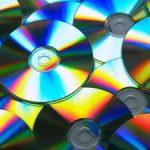 music_compact_discs