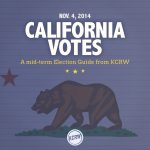 california-votes