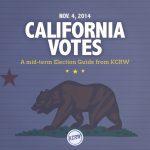 california-votes