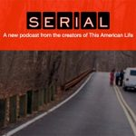 Serial from This American Life