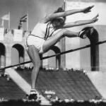 1932OLYMPICSJUMP