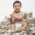 money-baby1