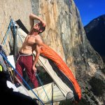 tommycaldwell