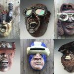 02-zenka-vr-sculptures-780