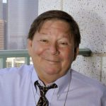 Rick Orlov