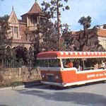 tram-old-munster-house