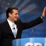Sen. Ted Cruz has announced a 2016 presidential run.