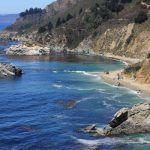 big-sur-california-coastline